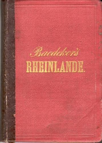 baedeker_1872