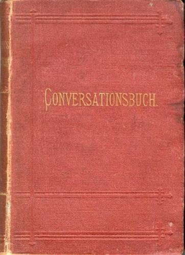 baedeker_1878_conversationsbuch