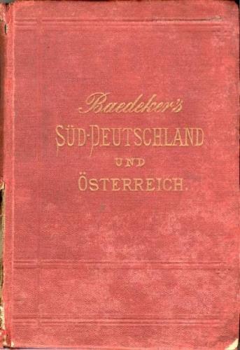 baedeker_1884