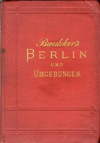 baedeker_1887_berlijn