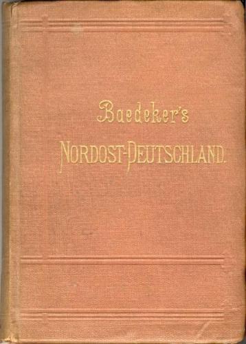 baedeker_1889_nod