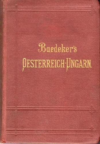 baedeker_1892