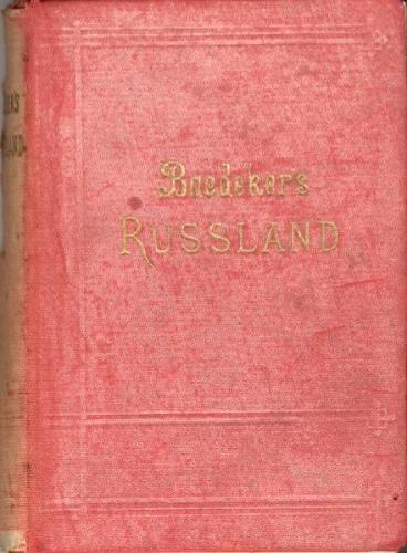 baedeker_1897