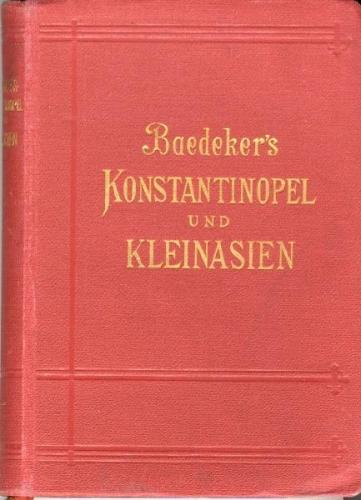 baedeker_1905_kon