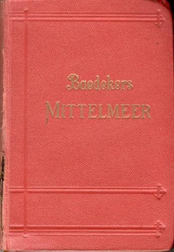 baedeker_1909_mm