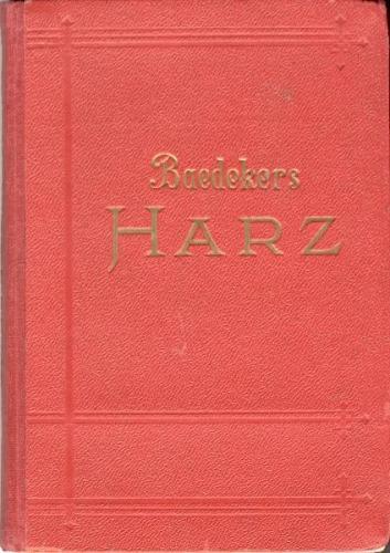 baedeker_1920