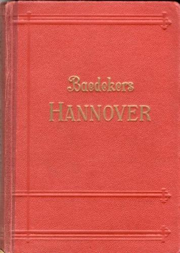 baedeker_1921