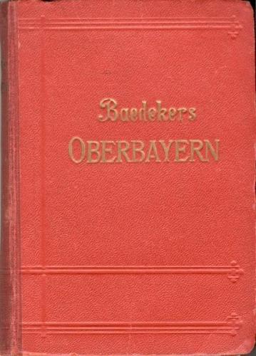 baedeker_1921_ob