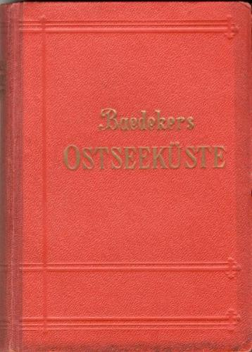 baedeker_1922