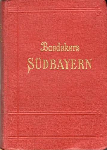 baedeker_1925