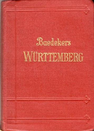 baedeker_1925_w