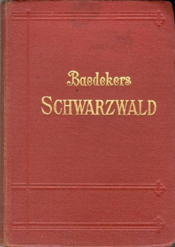 baedeker_1927