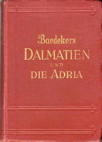 baedeker_1929
