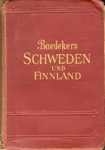 baedeker_1929_q