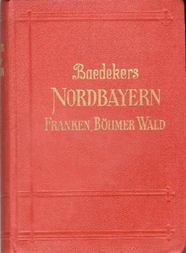 baedeker_1930