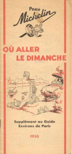 parijs_t_michelin_1953