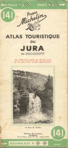 x_toerist_michelin_jura_1949