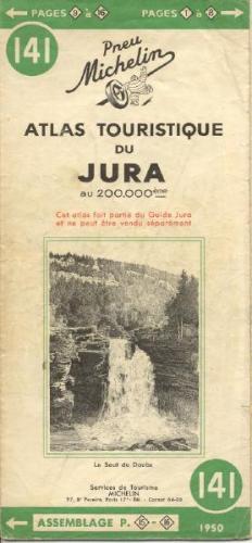 x_toerist_michelin_jura_1950
