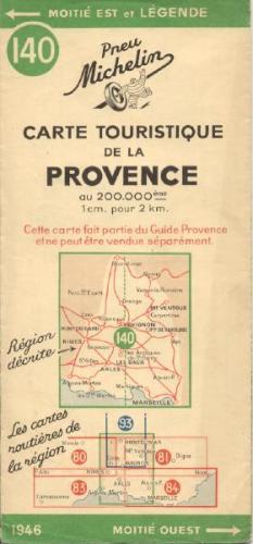 x_toerist_michelin_provence_1946