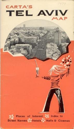 z_plattegrond_tel_aviv_1974