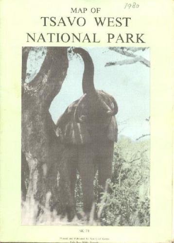 z_plattegrond_tsavo_nairobi_1980