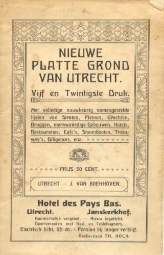 z_plattegrond_utrecht_1900