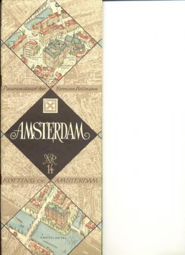 z_plattegrond_vogelvlucht_amsterdam_1956