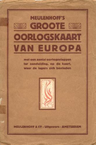 z_q_europa_oorlog