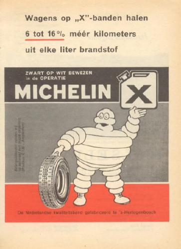 z_q_folder_michelin_x_presents_1962