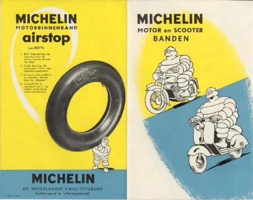 z_q_michelin__motor_scooter