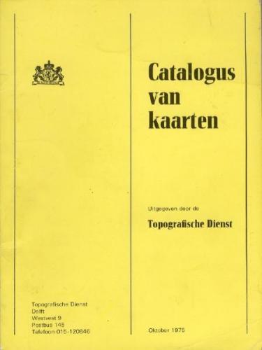 z_q_wegenkaart__topografisch_1975